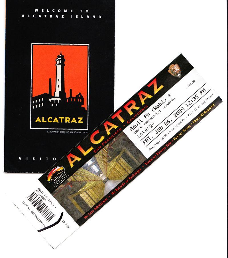 AlcatrazJune09